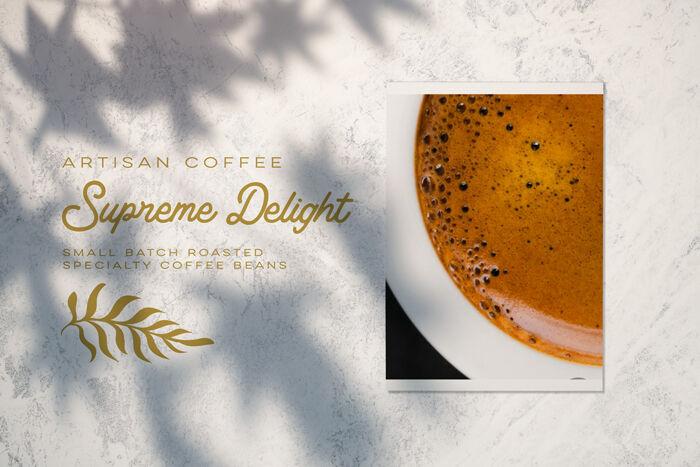 nespresso kompatibilis kapszula crema