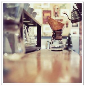 barista tanfolyam