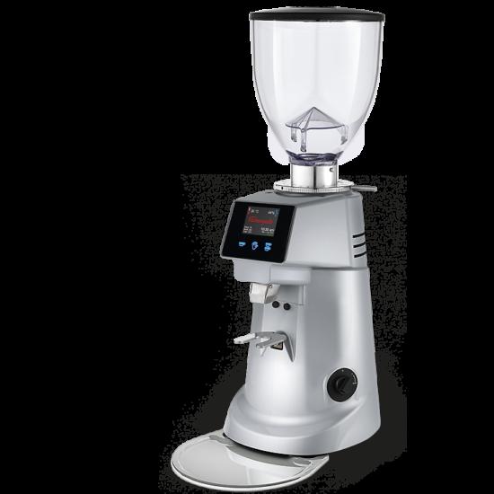 Fiorenzato coffee grinder, F83 E