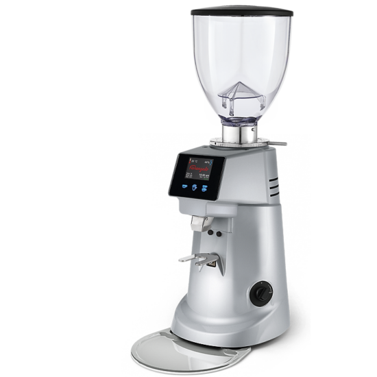 Fiorenzato kávéőrlő, F83 E