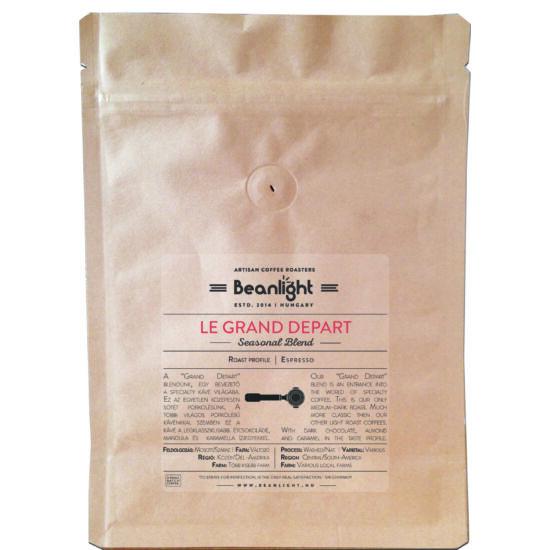 Le Grand Depart 1000g