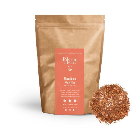 Rooibos Vanilla 250g - rooibos tea