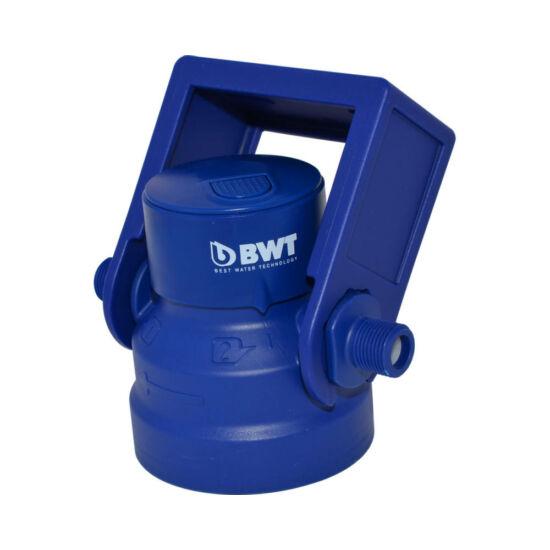 BWT Bestmax fej (BWT szűrőpatronokhoz)