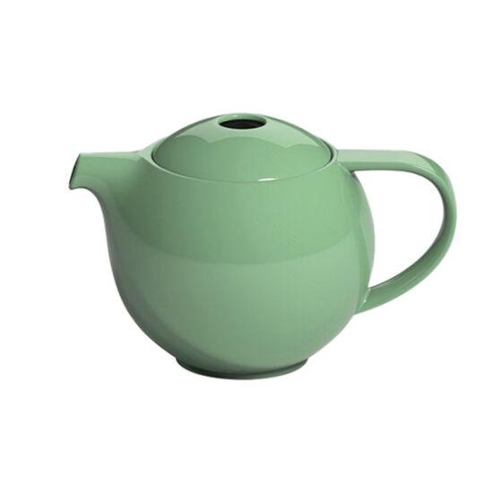 Loveramics Pro Tea 400 ml - Menta