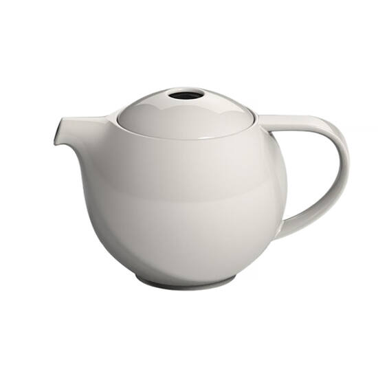 Loveramics Pro Tea 400 ml - Krémfehér