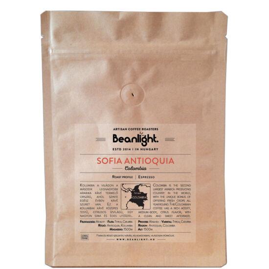 Sofia Antioquia COLOMBIA 1000g