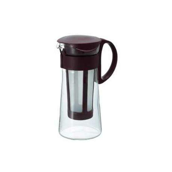 HARIO MIZUDASHI Cold Brew Coffee Pot 600ml