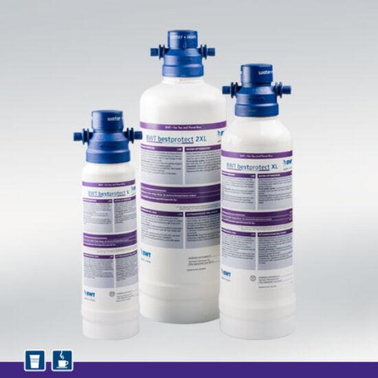 BWT Bestprotect XL filter (La Marzocco gépekhez)