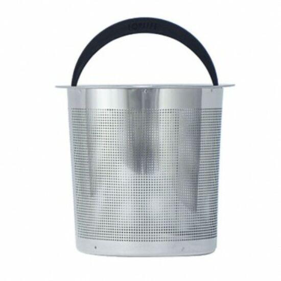 Filter Stump Teapot teáskannához 309 (0,55L)