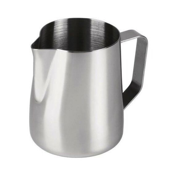 Tejkiöntő 1 liter