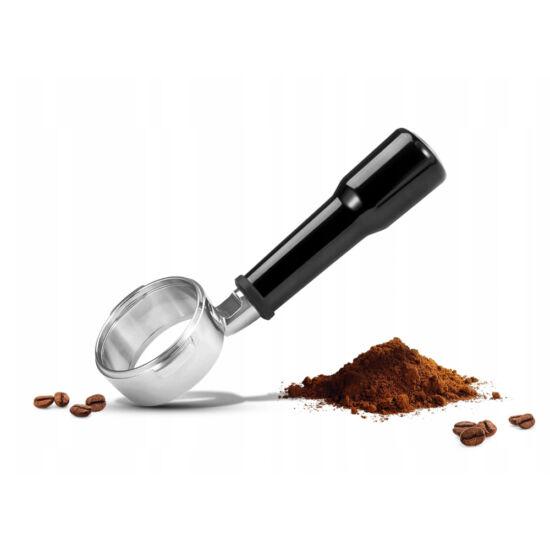 Sage BES058 nyílt szűrős kávékar